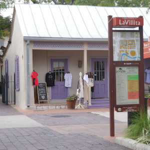 La Villita - Qué ver en San Antonio
