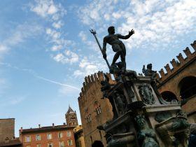 Dónde dormir en Bolonia (Bologna) - Mejores zonas y hoteles