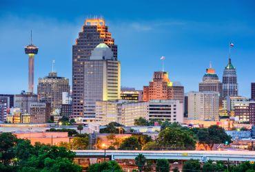 Dónde dormir en San Antonio - Mejores zonas y hoteles