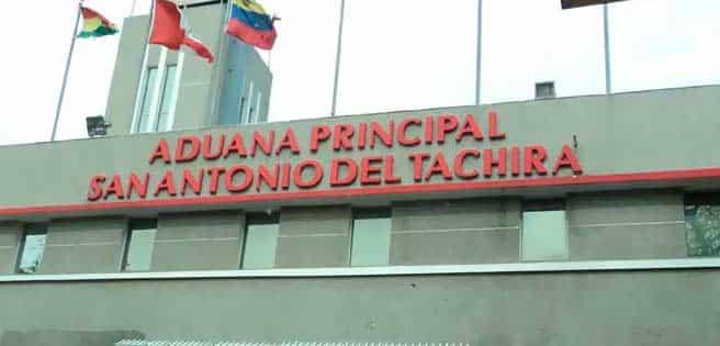 Where to stay in Cúcuta - Near the Venezuelan border
