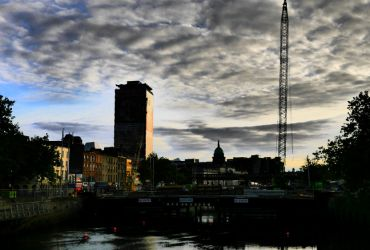 Qué ver en Dublín - Un recorrido por la capital irlandesa