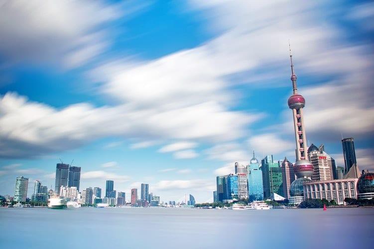 Dónde dormir en Shanghái - Mejores zonas y hoteles
