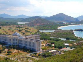 Dónde dormir en Isla Margarita - Mejores zonas y hoteles