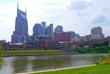 Dónde dormir en Nashville, Tennessee - Mejores zonas y hoteles