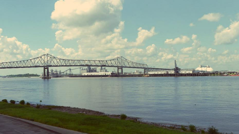 Port Allen - Where to stay in Baton Rouge, Louisiana