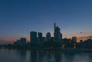 Consejos para alquilar un coche en Frankfurt