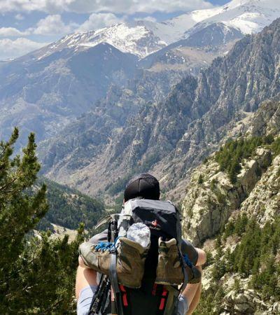 Los 5 mejores parques naturales de España