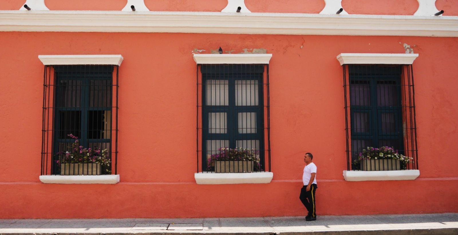Qué ver en Santa Marta, Colombia
