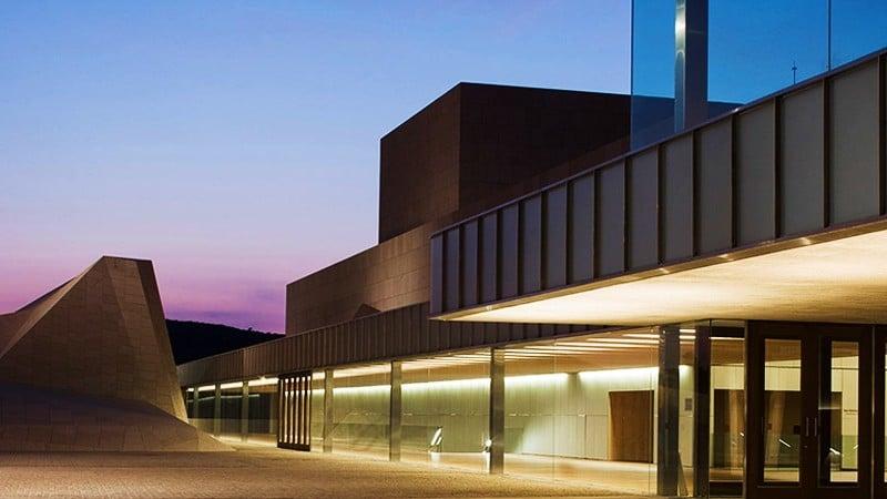 Cosas que ver en Ávila - Lienzo Norte