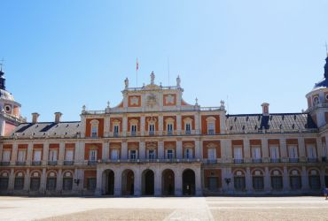 Qué ver en Aranjuez: Una escapada perfecta desde Madrid