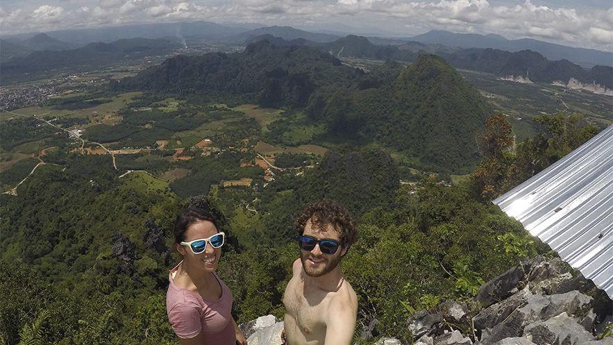 Consejos para viajar a Laos