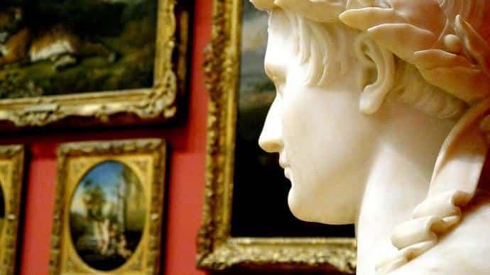 Galería de arte de Auckland - Mejores museos de Auckland