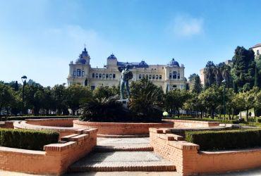 Qué hacer en Málaga - 11 Experiencias imperdibles