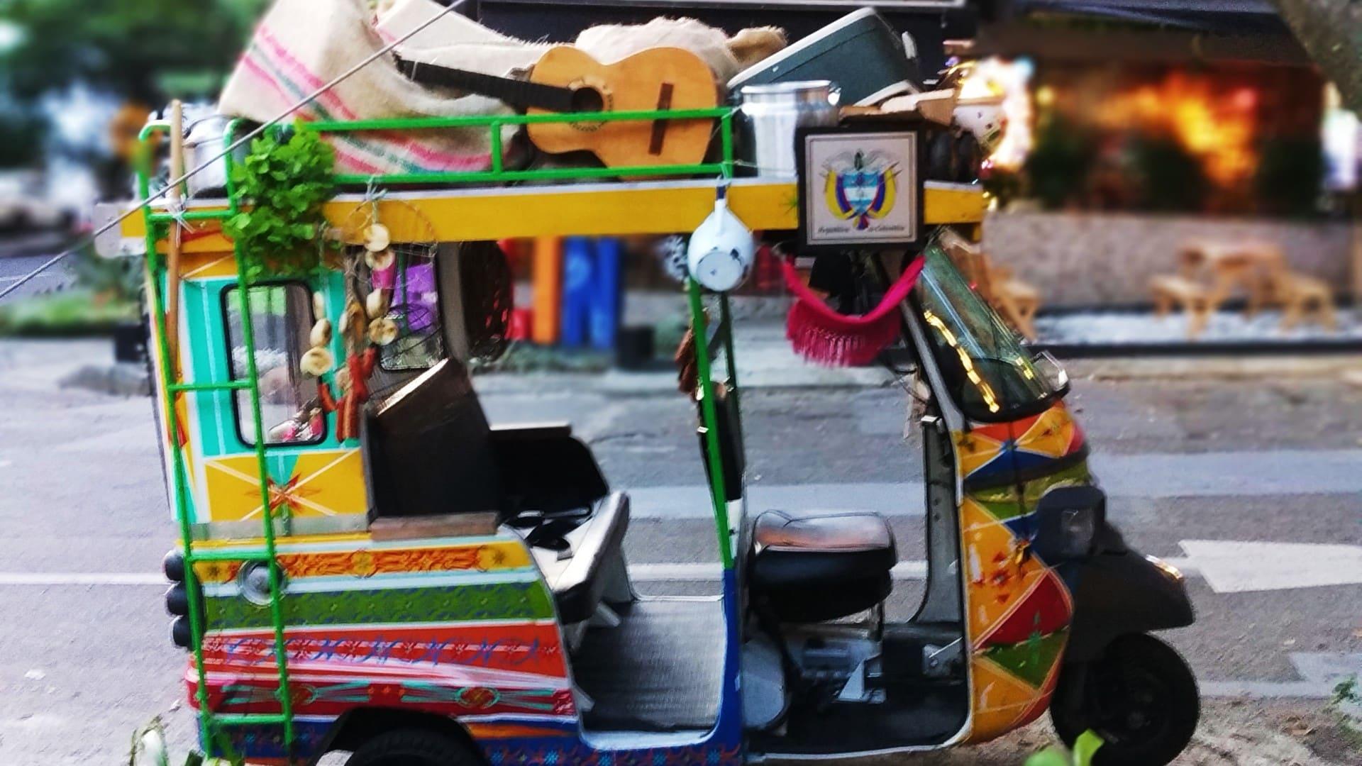 Qué hacer en Medellín - 10 experiencias imperdibles
