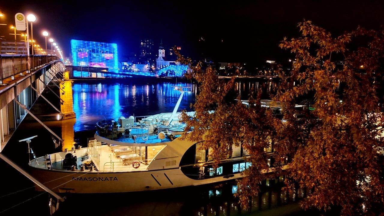 Que ver en Linz, Austria en un día - 8 atracciones imperdibles