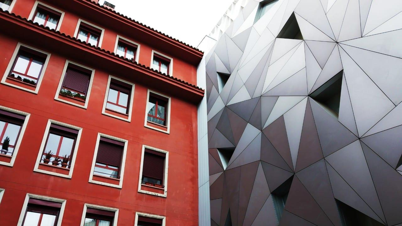 Museos alternativos de Madrid_ Más allá del Tríangulo del Arte