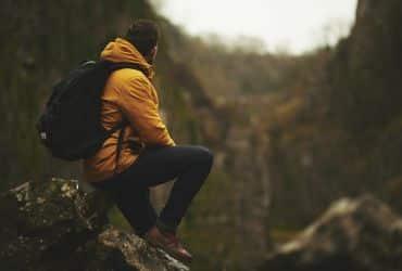 Mochilas de senderismo - Las 5 mejores
