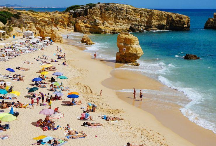 10 consejos para que tus viajes a la playa no se conviertan en una pesadilla