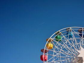 10 experiencias para visitar Barcelona con niños