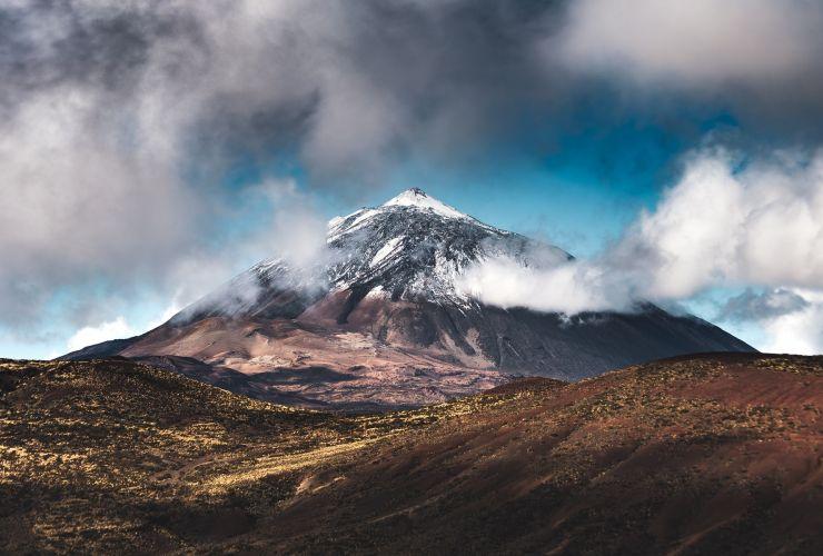 Los 6 mejores parques nacionales de España