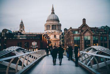 Dónde dormir en Londres - Mejores zonas y hoteles