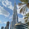 Qué ver en Dubái, Emiratos Árabes