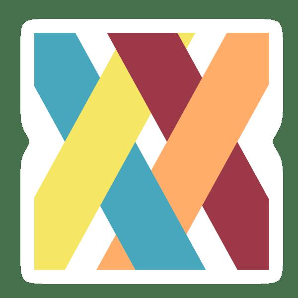 XIXERONE: El Blog de viajes en español