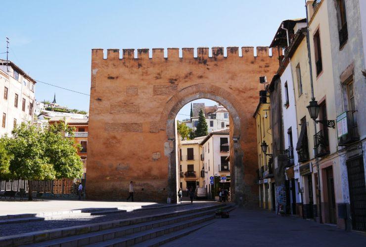Qué ver y qué hacer en Granada: Atracciones imperdibles de Granada