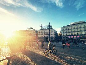Los mejores barrios de Madrid para turistas