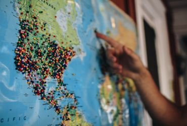El verdadero secreto para viajar barato: La flexibilidad