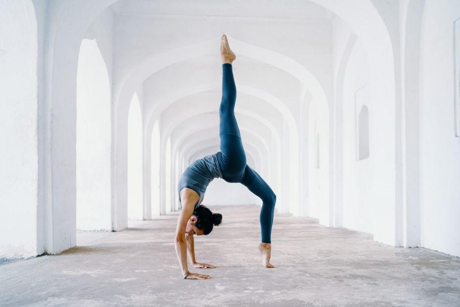 Flexibilidad es lo único que necesitas para viajar barato