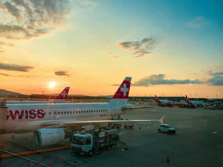 La oferta, la demanda y la competencia son los principales factores detrás del coste de los viajes